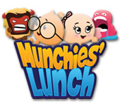 Munchies` Lunch