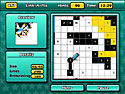 Play Puzzler World 2