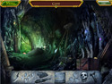 Play Arizona Rose and the Pirates` Riddles