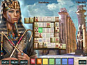Play World`s Greatest Temples Mahjong