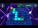 Play Puzzler Brain Games