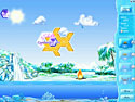 Play Arctic Quest 2