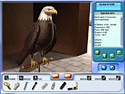 Play Zoo Vet 2: Endangered Animals