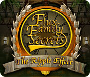 Flux Family Secrets - The Ripple Effect
