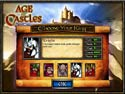 Age Of Castles game