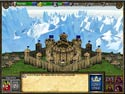 Play Age Of Castles