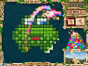 Play Gemsweeper